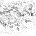 3d public sq
