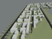 3D View 2a