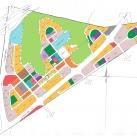 UDF Land use
