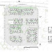 Princess-Plots-RDP-housing-Site-layout-plan-001