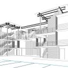 containerDEVELOPMENT_3 - 3D View - 3D View 1