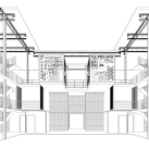 containerDEVELOPMENT_3 - 3D View - 3D View 2